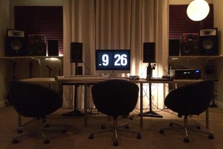 astrosoldiers-studio