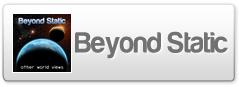Beyond Static